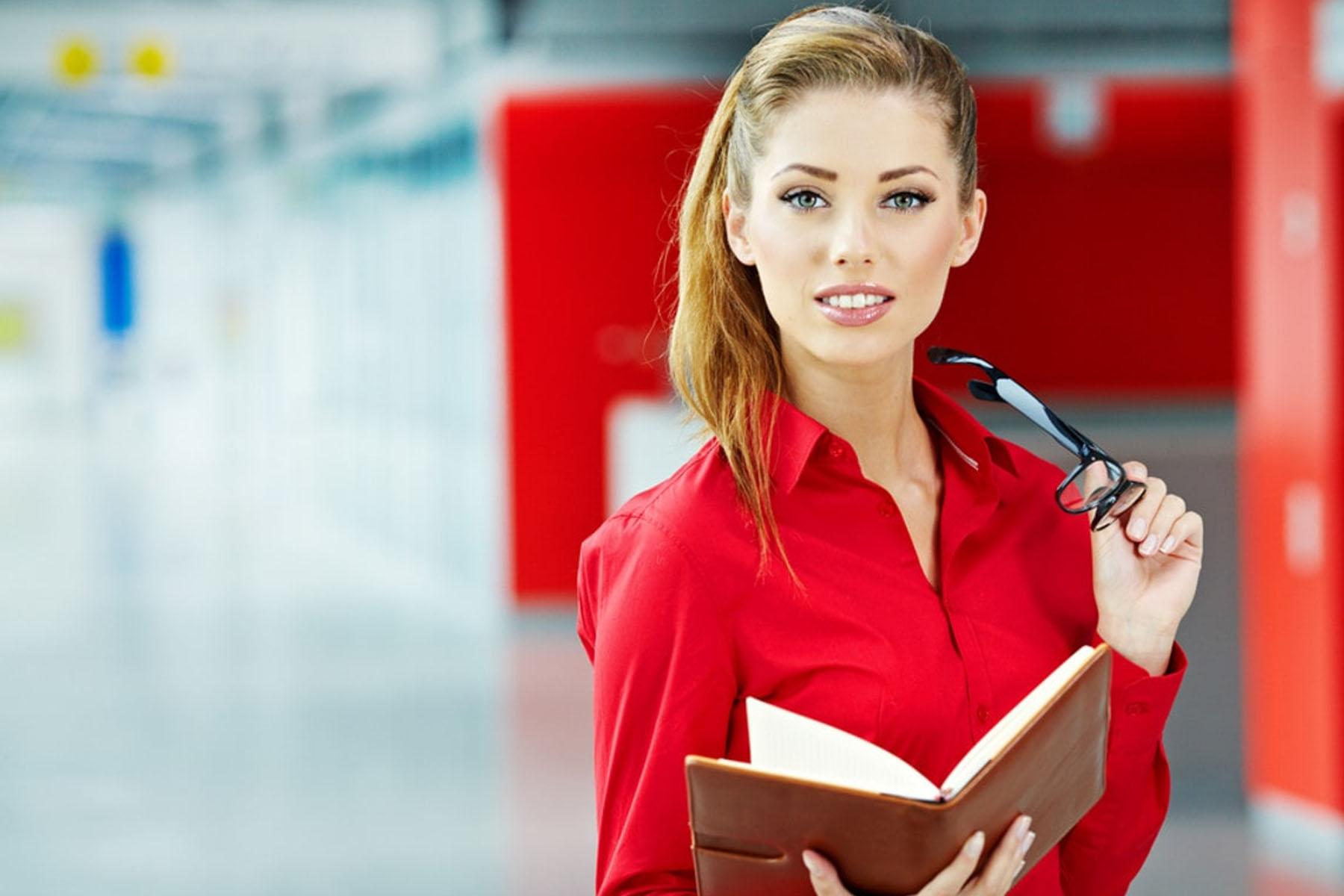 Trade Marketing – мерчендайзинг, мониторинг, аудит, переводные заказы, таинственный покупатель, брендинг